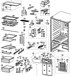 612 rv rentals available in washington 1992 fleetwood pace arrow motorhome diagrams wiring tiffin wiring diagrams [ 1566 x 1816 Pixel ]
