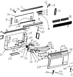 dacor wiring diagrams wiring diagram source marvel wiring diagram dacor wiring diagram [ 2544 x 2329 Pixel ]
