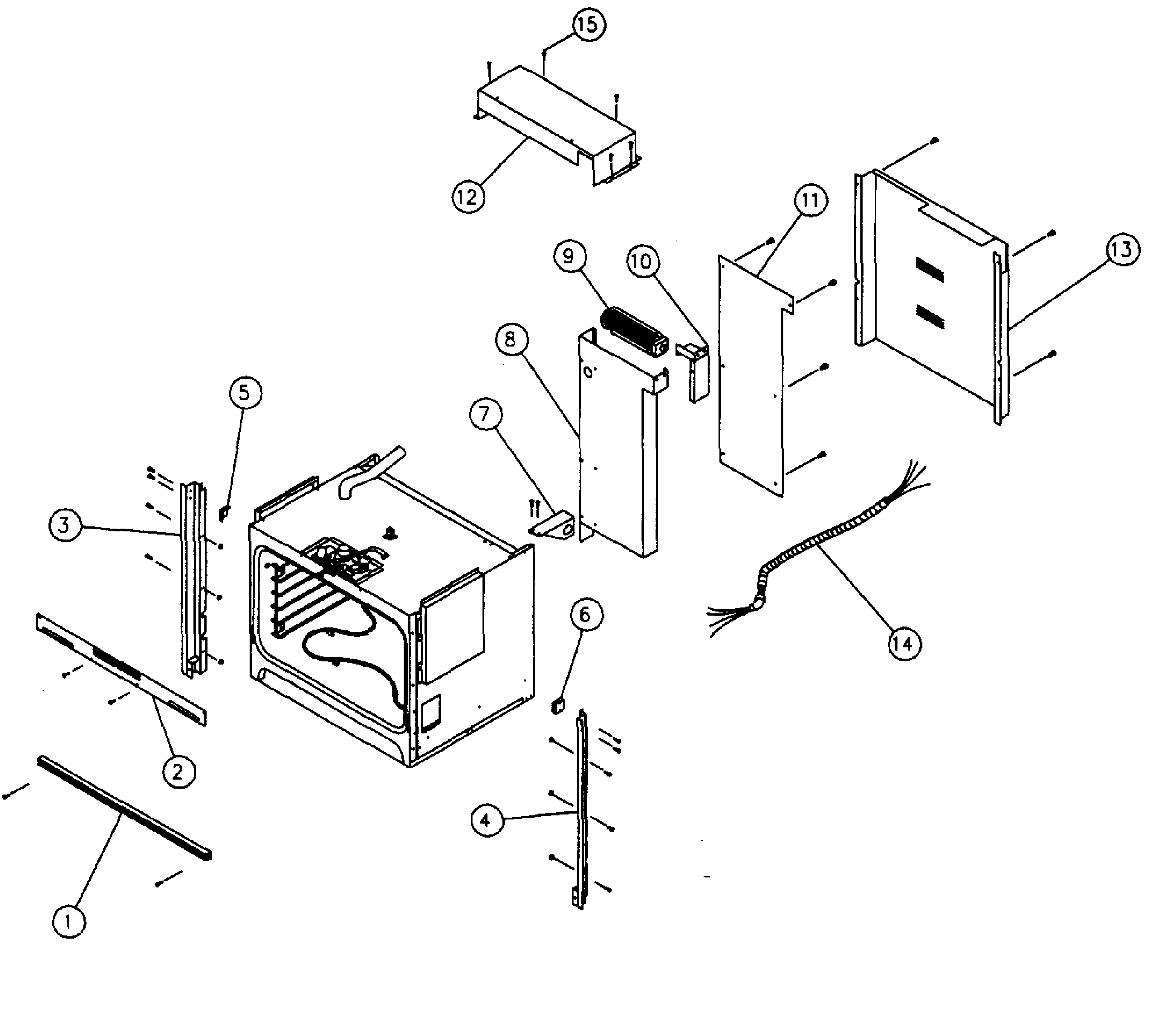 Whitfield Pellet Stove Wiring Diagram Wire Diagram 2010