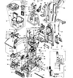 wiring diagram of hoover carpet cleaner wiring diagram third levelwiring diagram of hoover carpet cleaner wiring [ 2543 x 2779 Pixel ]