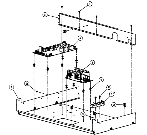 small resolution of dacor stove wiring diagram