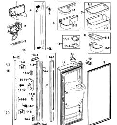 samsung refrigerator wiring schematic wiring librarysamsung refrigerator wiring schematic [ 2531 x 2863 Pixel ]