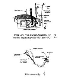 looking for whirlpool model nu50t62 403 gas water heater repair whirlpool water heater element diagram [ 2539 x 2682 Pixel ]