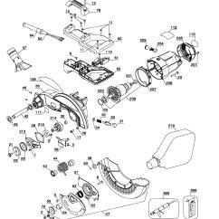 Coleman Evcon Eb17b Wiring Diagram Hei Distributor Rev Limiter Dw713 20 Images