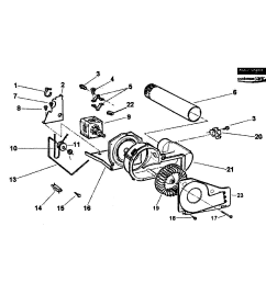 fisher paykel dryer parts diagram all about repair and wiring fisher paykel dryer parts diagram fisherpaykel [ 2547 x 2393 Pixel ]