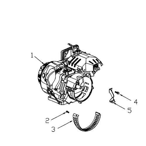 small resolution of 1 cylinder engine diagram