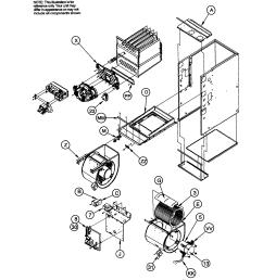 furnace [ 2512 x 2533 Pixel ]