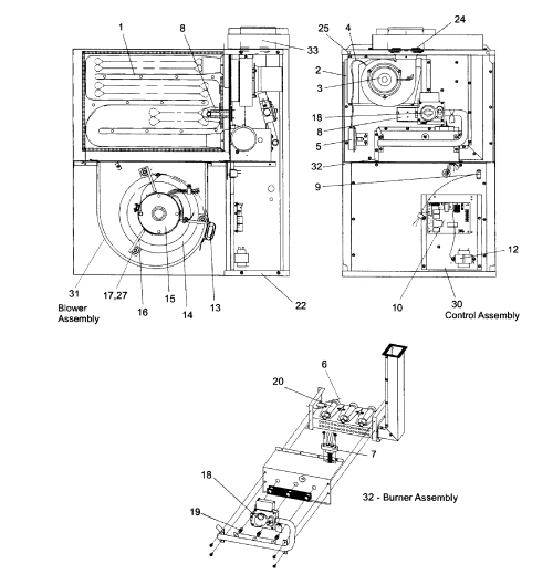 small resolution of gas furnace