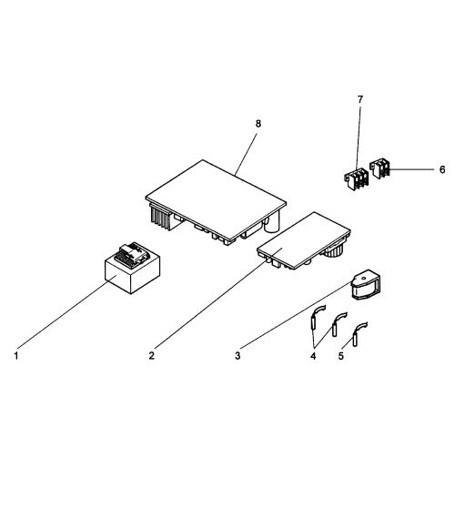 small resolution of mitsubishi model muz a17na air conditioner heat pump outside unit genuine parts
