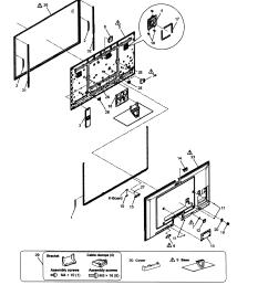 cabinet parts [ 2548 x 2510 Pixel ]