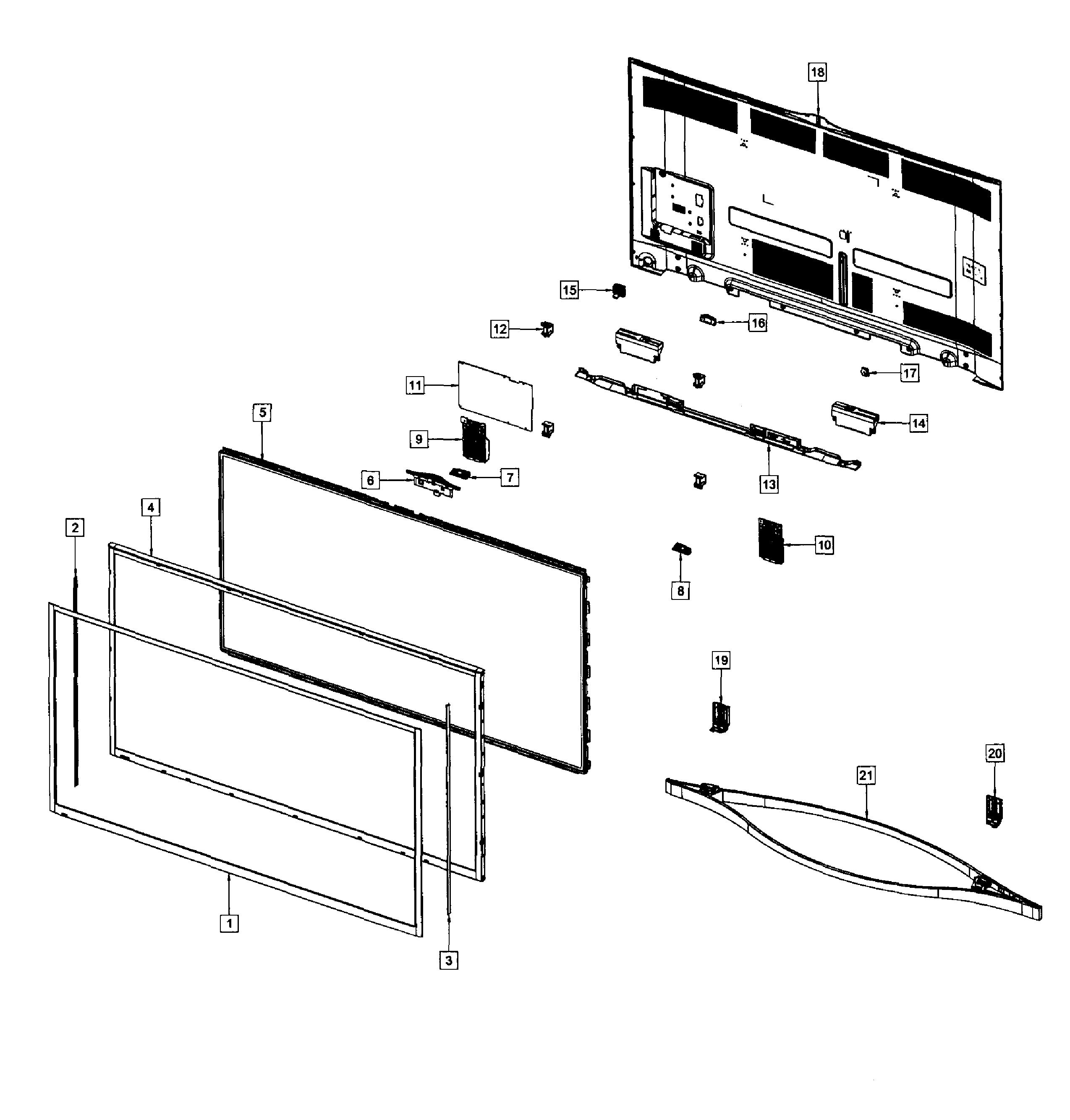 [Get 19+] Schematic Diagram Samsung G318hz