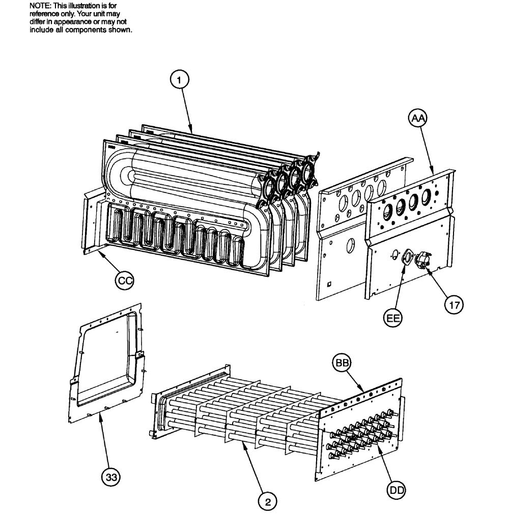 medium resolution of nordyne e1eb 015ha wiring diagram roper wiring diagram electric furnace wiring diagrams e2eb 015hb electric furnace wiring diagrams e2eb 015hb
