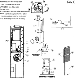coleman model dgaa070bdtb furnace heater gas genuine parts furnace gas valve diagram coleman gas furnace diagram [ 2533 x 2259 Pixel ]