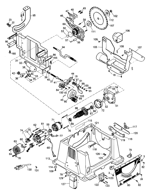 small resolution of part diagram table