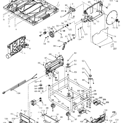 Dewalt Table Saw Parts Diagram Volkswagen Jetta Engine Brokeasshome