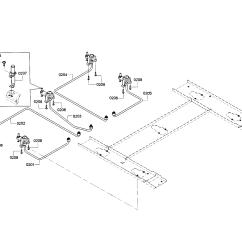 Worcester Bosch Greenstar Wiring Diagram Emg 81 85 5 Way Piping 20 Images