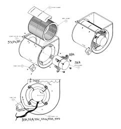 carrier ga furnace model 58 schematic diagram heater [ 2545 x 2790 Pixel ]