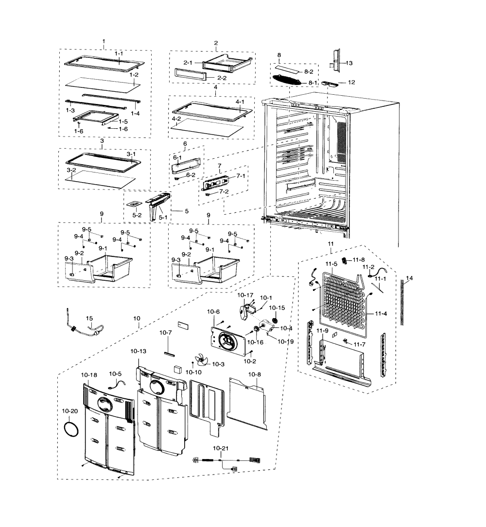 medium resolution of samsung refrigerator wiring diagram 35 wiring diagram whirlpool dishwasher wiring diagram whirlpool dishwasher parts diagram