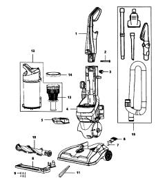 vacuum [ 2547 x 2800 Pixel ]