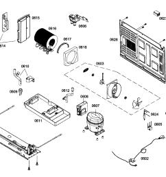 bosch refrigerator wiring diagram wiring diagrambosch refrigerator wiring diagram [ 2550 x 1830 Pixel ]