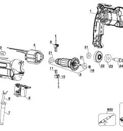 drill driver [ 2550 x 1880 Pixel ]
