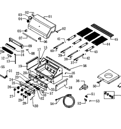 kitchenaid gas grill ignitor wiring diagram wiring diagram data schema kitchenaid gas grill ignitor wiring diagram [ 2549 x 1959 Pixel ]