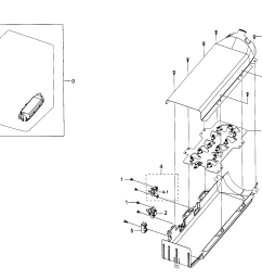 samsung dv219aew wiring schematic wiring diagram wiring harness samsung dv219aew wiring schematic wiring library [ 2553 x 1703 Pixel ]