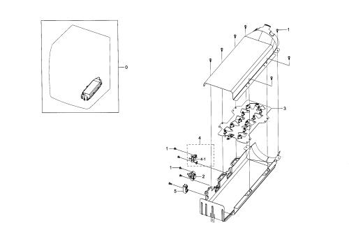 small resolution of samsung dv219aew wiring schematic wiring diagram wiring harness samsung dv219aew wiring schematic wiring library