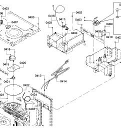 bosch hmv8052u 01 wiring diagram [ 3145 x 1896 Pixel ]