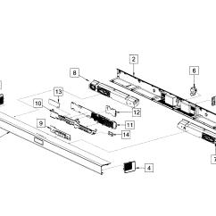 Ford Duraspark 2 Wiring Diagram 1955 Chevrolet Ii Imageresizertool Com