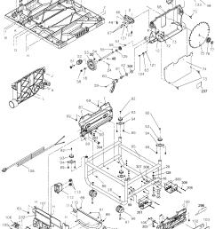 part diagram table [ 1000 x 1313 Pixel ]