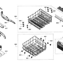 Bosch Oven Wiring Diagram Prostart Remote Starter Microwave For Model Jvm1440bh01
