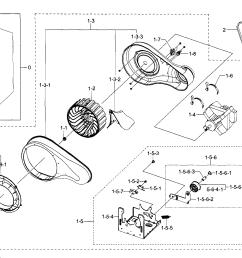 amana dishwasher wiring diagram [ 2288 x 1468 Pixel ]