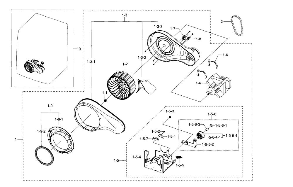 medium resolution of amana dishwasher wiring diagram
