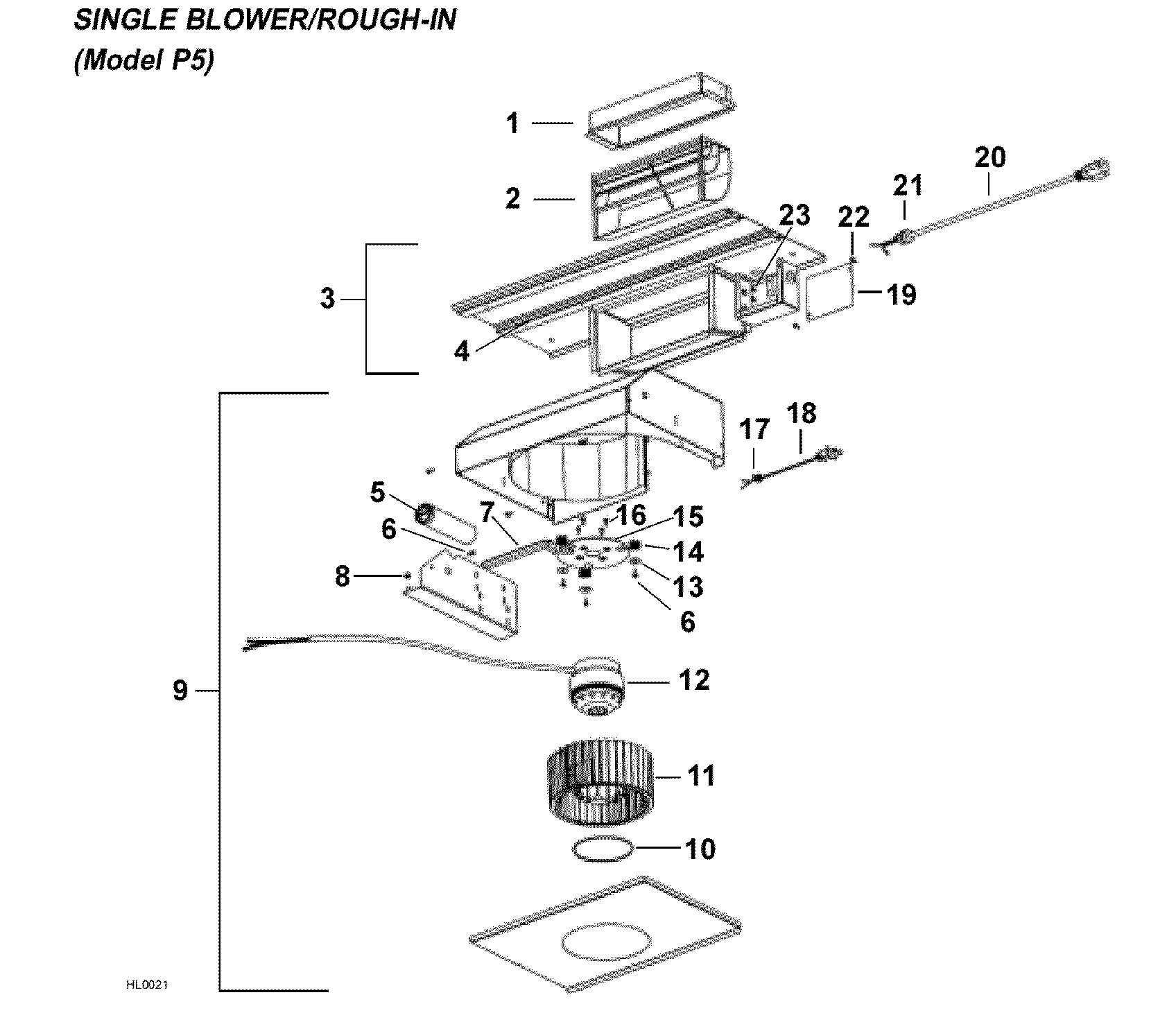 For A Bathroom Fan Broan 678 Wiring Diagram Bathroom