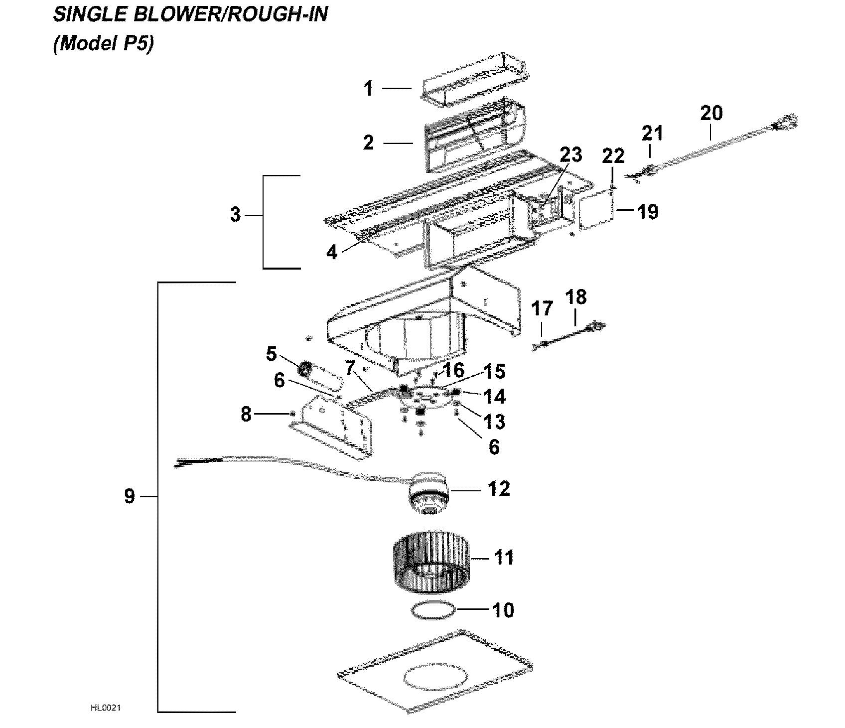 For A Bathroom Fan Broan 678 Wiring Diagram Bathroom
