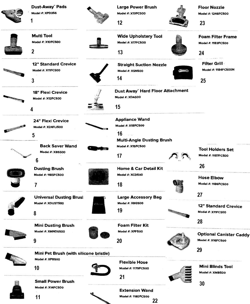 medium resolution of  shark vacuum diagram schema wiring diagram on shark breathing diagram rainbow diagram kirby
