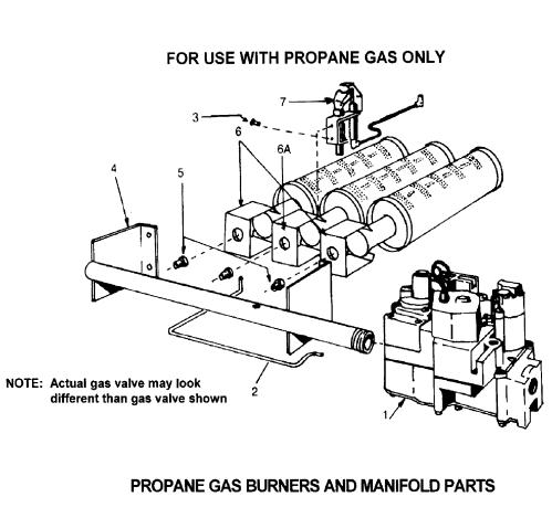 small resolution of dunkirk model pvsb 4d boiler storage tanks genuine parts dunkirk boiler wiring diagram
