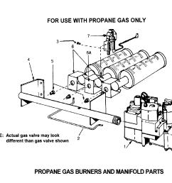 boiler part diagram [ 2547 x 2390 Pixel ]