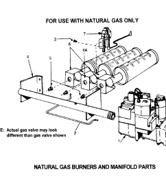 looking for dunkirk model pvsb 6d boiler repair replacement parts dunkirk boiler wiring diagram [ 2546 x 2435 Pixel ]