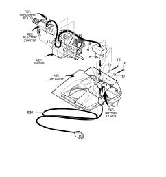wiring diagram craftsman riding lawn mower images bolens snowblower wiring diagram toro snowblower parts diagram troy [ 3400 x 4400 Pixel ]