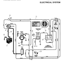 12 Volt Relay Wiring Diagram Kenwood Excelon Stereo Zinsco Fuse Box Auto Electrical Wire A Off Road Light With C12 Cat Engine Ecm Roush F150 Cover