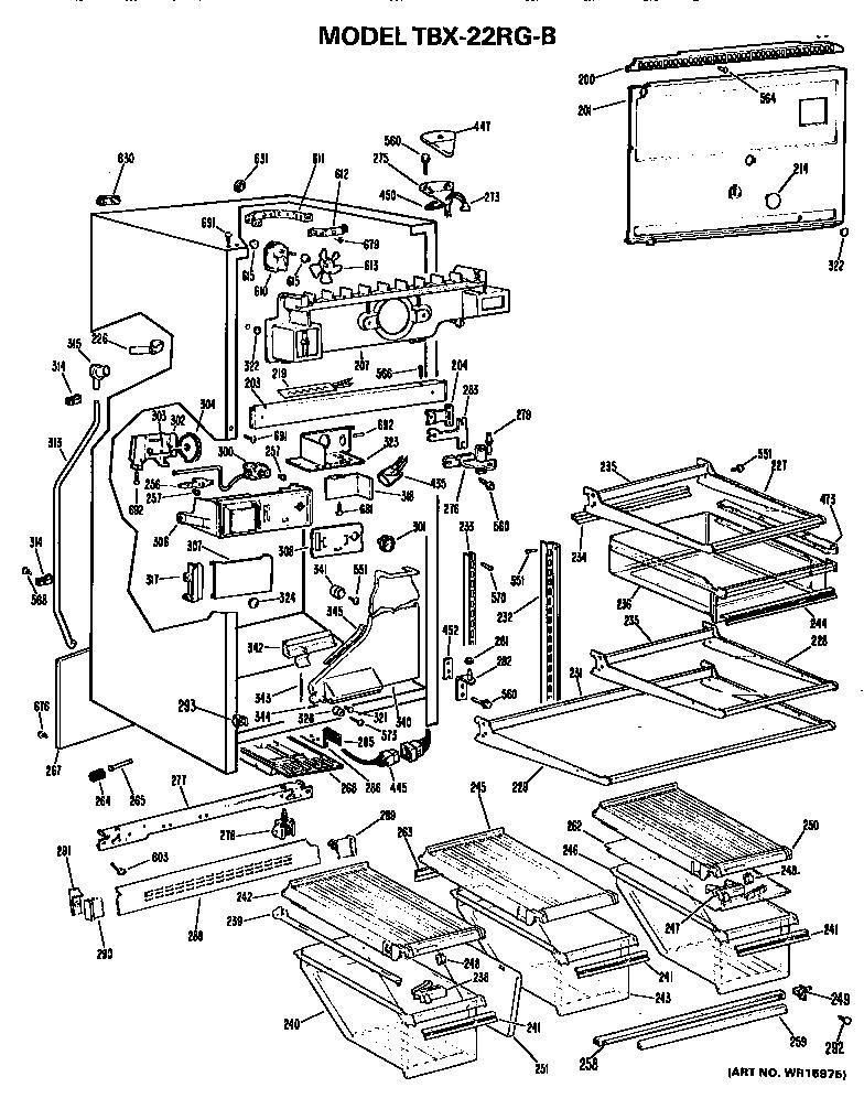 Ge Oven Wiring Diagram Jgb915 Expert Schematics Xl44 Diagrams Microwave Schematic