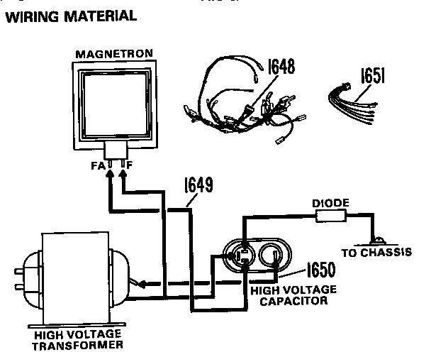 Ge Transformers Wiring Diagrams