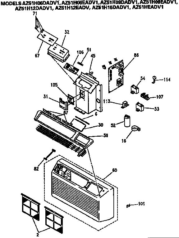 Sanyo Oven Manual