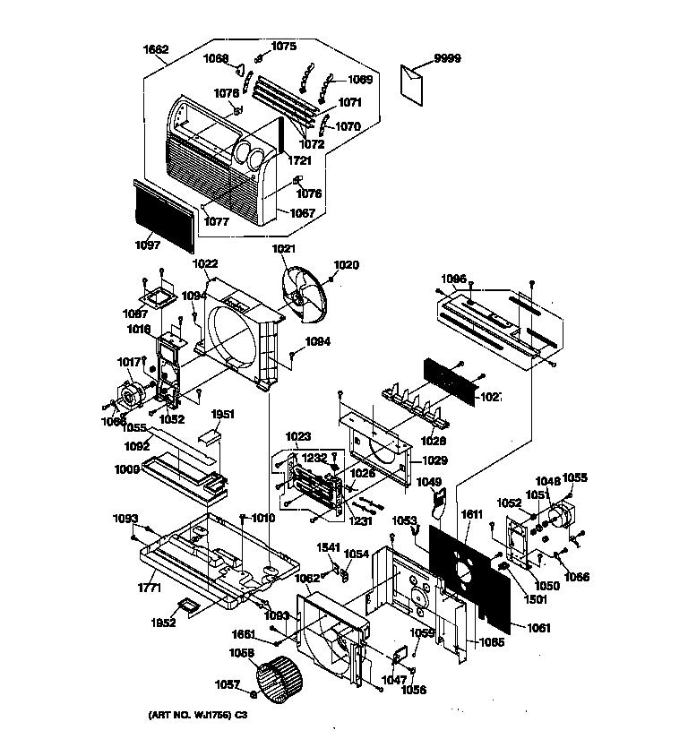 Trane Intellipak Wiring Diagram Trane 2Twb3036a1000aa