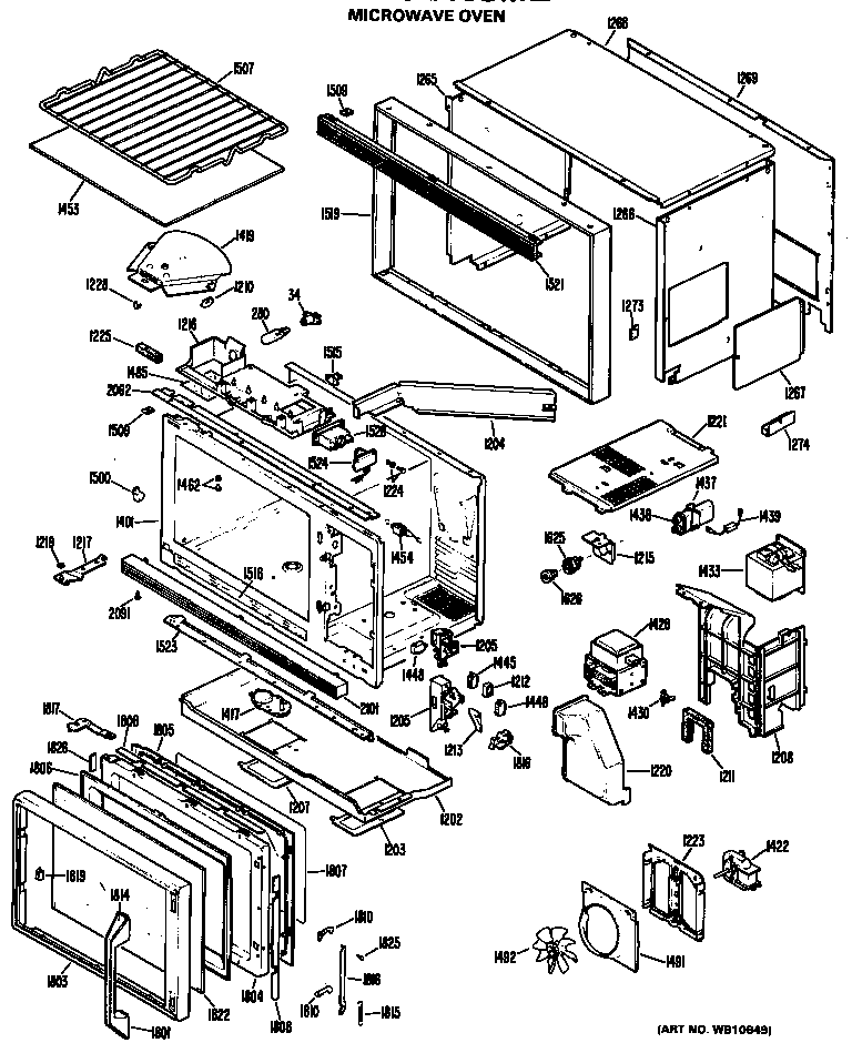 2000 Ford F350 Truck Trailer 7pin Wiring Diagram