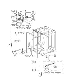 2002 ih 4300 wiring diagram [ 1700 x 2200 Pixel ]