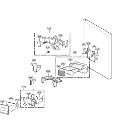 280e vacuum diagram [ 2200 x 1700 Pixel ]