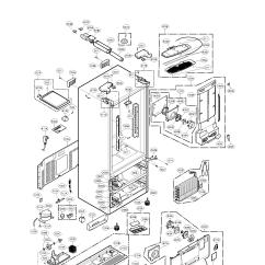 Bosch Exxcel Dishwasher Parts Diagram Wiring Les Paul Lg Refrigerator Repair Manual Pdf Imageresizertool Com